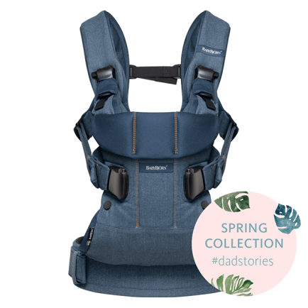 baby-carrier-one-classic-denim-midnight-blue-093051-babybjorn1