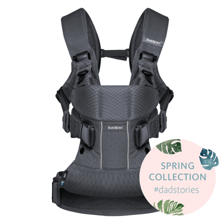 baby-carrier-one-air-mesh-anthracite-093013-babybjorn1