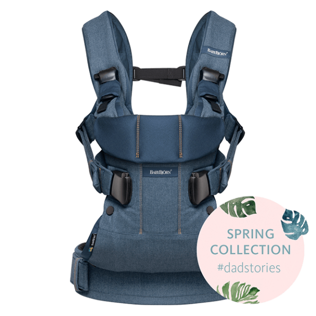 baby-carrier-one-classic-denim-midnight-blue-093051-babybjorn