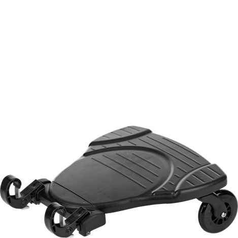britax-go-next-toddlerboard-2014-72dpi-2000x2000