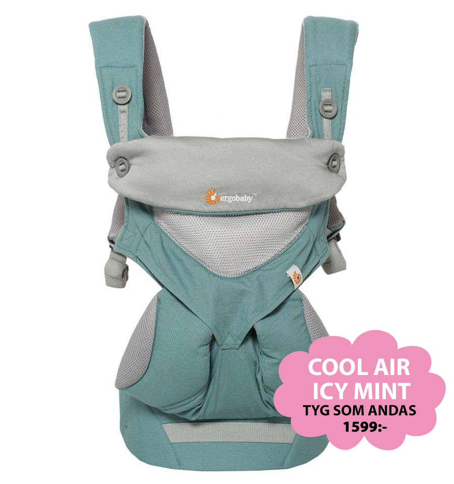 ergobaby-360-carrier-cool-air-icy-mint