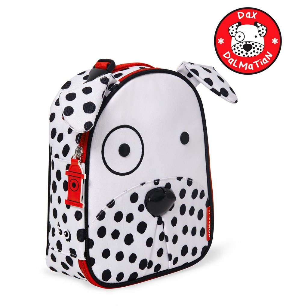 skiphop-kids-animal-lunchbag-zoo-lunchie-dax-dalmation-1-jpg