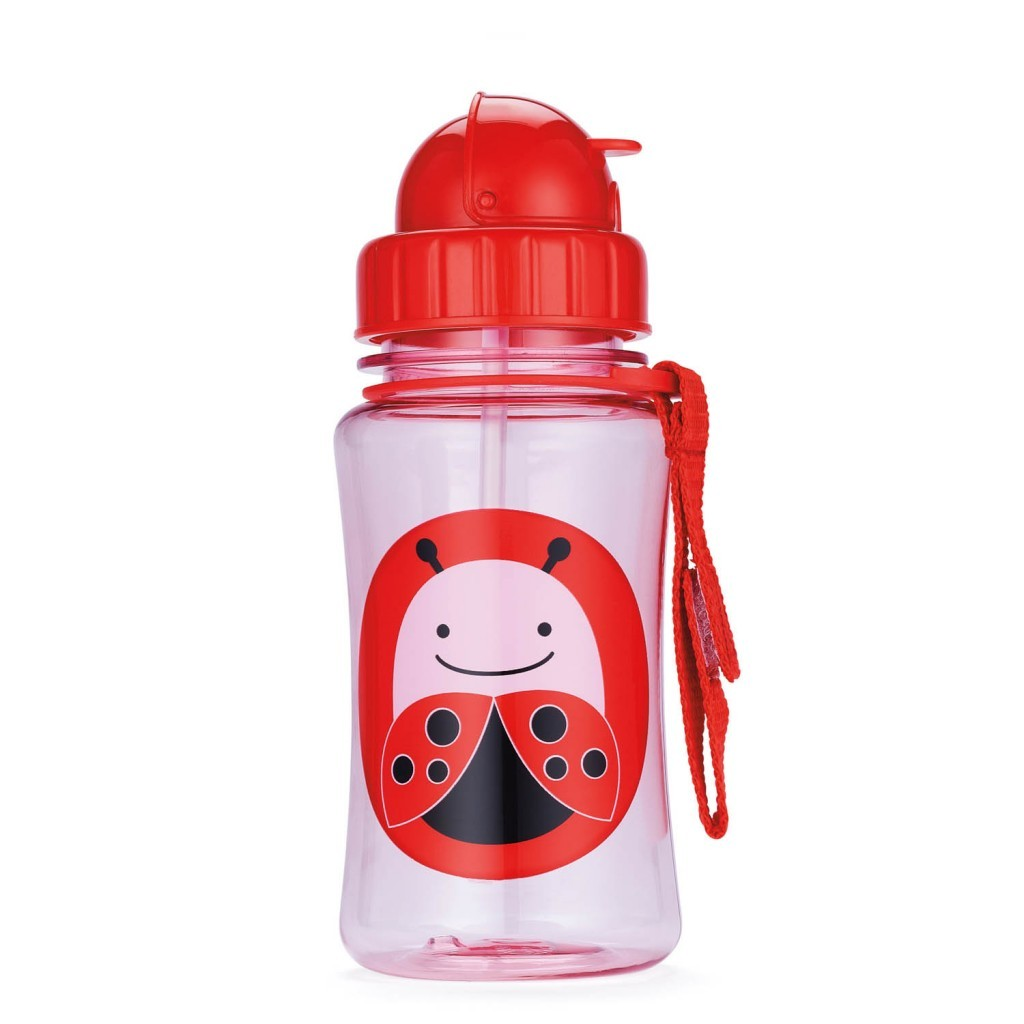 skiphop-zoo-kid-straw-bottle-ladybug2