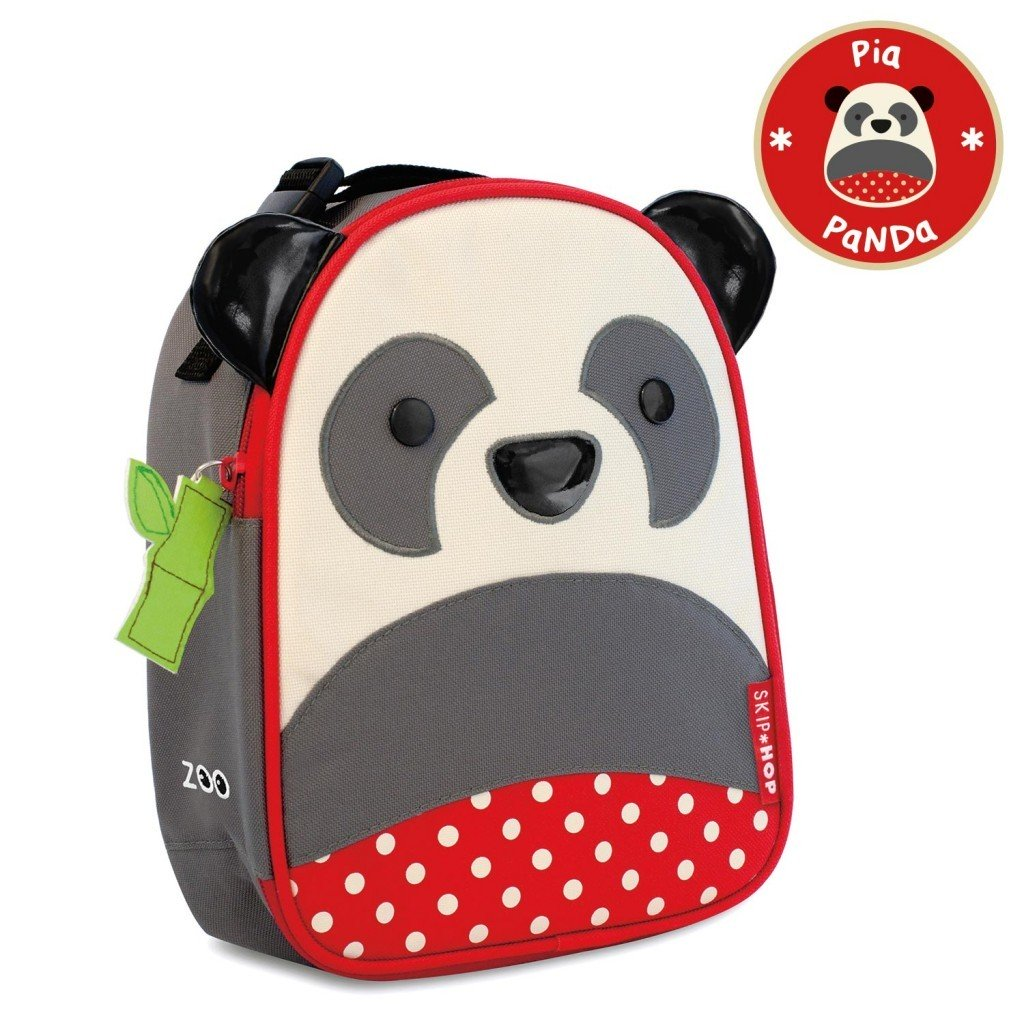 skiphop-zoo-lunchie-insulated-kids-lunchbag-panda-4